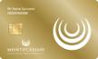 MC%20Card-Gold%20Small.jpg